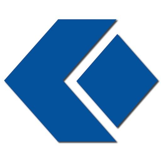 Cornerstone Bank (NE)