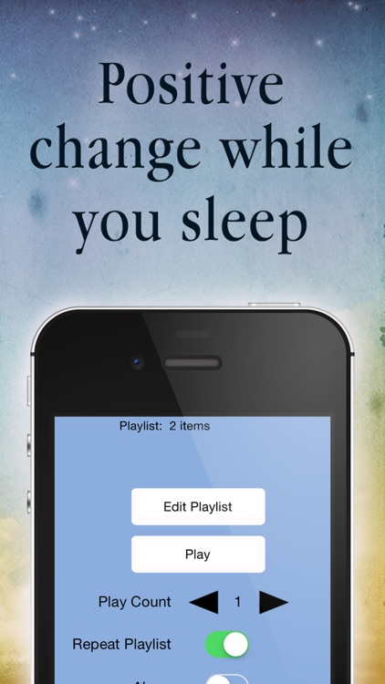 Rapid Weight Loss - The Sleep Learning System
