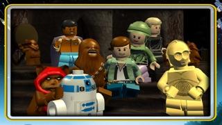 LEGO® Star Wars™: LSC