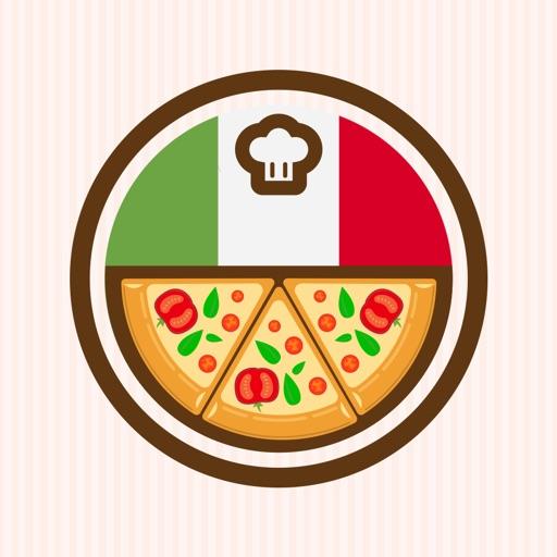 Italian Recipes: Healthy recipes, cooking videos