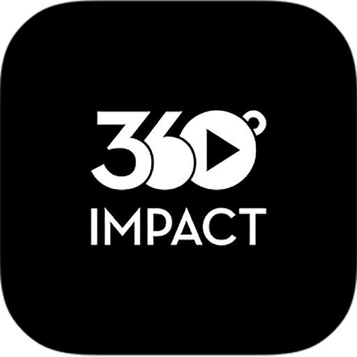360 Impact