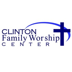 Clinton Family Worship Center of Clinton, NC