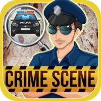 Codes for Free Hidden Objects:Case of Revenge Hack