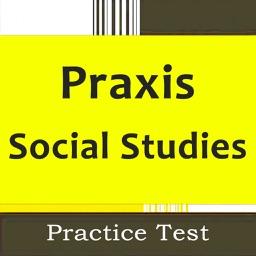 Praxis Social Studies Practice Test App 2017
