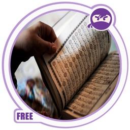 Français 99 hadiths