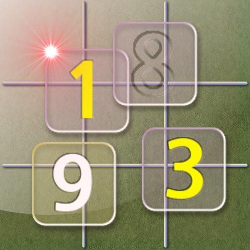 Sudoku Grandmaster iOS App