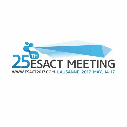 ESACT - App