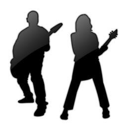 Guitar Plus: chords, arpeggio and piano