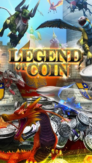 レジェンドオブコインのおすすめ画像2