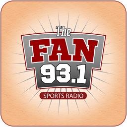 93.1 The Fan