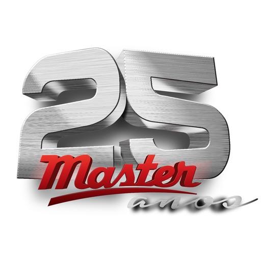 Colégio Master Cuiabá