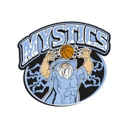 Magic City Mystics