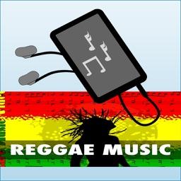 Reggae Music Radio Stations - Top Hits