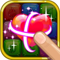 Codes for Candy gems with match 3 puzzle game Hack