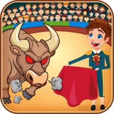 Activities of Crazy Bull
