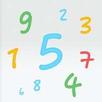 Codes for NumberGame - 1 to 9 Hack