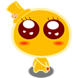 Funny Egg - Animated Stickers And Emoticons