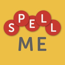 Spell Me - Ultimate Word Game