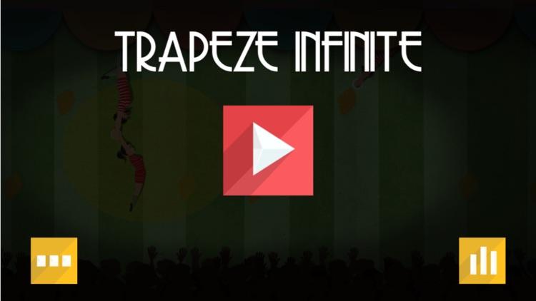 Trapeze Infinite
