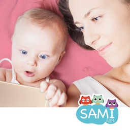 Smart Baby Stimulation, Development & Milestones