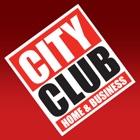 City Club icon