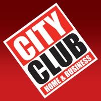 City Club apk
