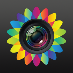 Photo Editor- Photo & Video app