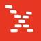 App Icon for Radio Szczecin Extra App in Poland IOS App Store