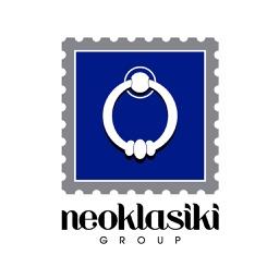 Neoklasiki Group in Nafplio