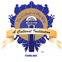 The College Of Hip Hop