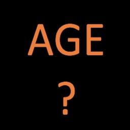Age Checker