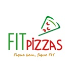 Fit Pizzas icon