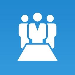 AvePoint Meetings Pro
