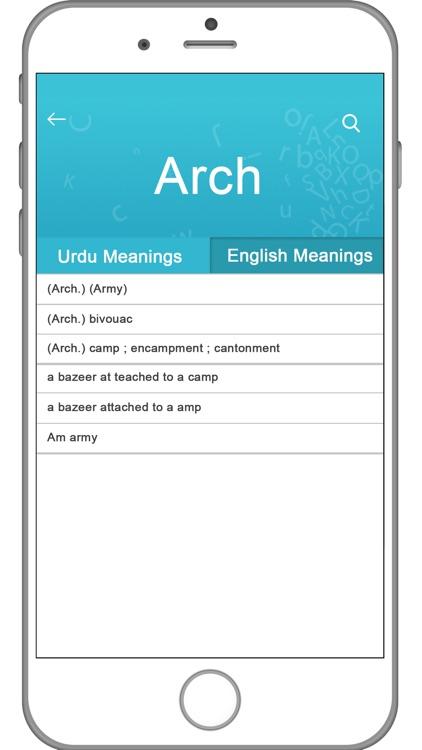 Urdu Inc by Nooruddin Surani