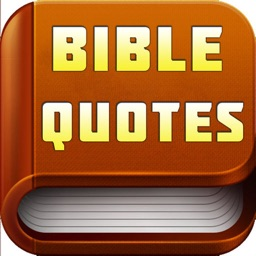Daily Bible Verses - Bible Wallpapers & Quotes