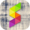 Photo Sketch - Capture Realtime Camera Effects - iPhoneアプリ
