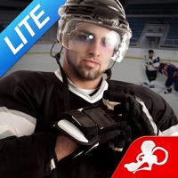 Codes for Hockey Fight Lite Hack