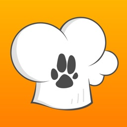 Cooking with Dog - Japanese Recipes