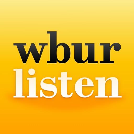 dating sites reviews npr radio boston
