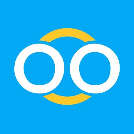 KOOD - Konnect, Meet, Chat based on your Mood