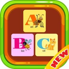Activities of ABC Alphabet english lessons family for kids