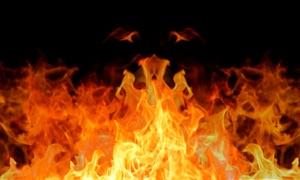 Fire HD Pro