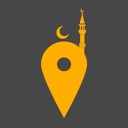 icone Ela-Salaty: Muslim Prayer Times & Qibla Direction