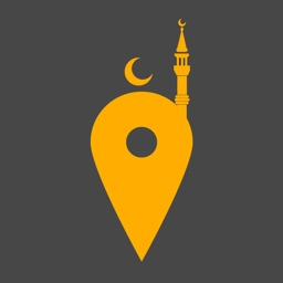 Ela-Salaty: Muslim Prayer Times & Qibla Direction