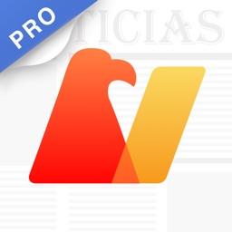 Noticias Pro