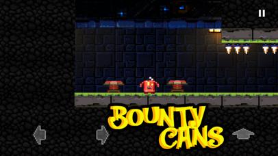 Bounty cans screenshot 4