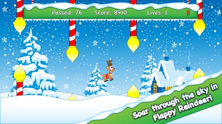 Santa Fun Games