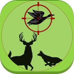 Hunting Collective Calls - Predator Calls