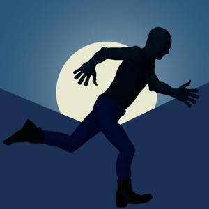 Epic Floor Shadow Runner Pro app