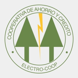 ElectroCoop MovilCoop